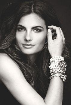 Bracelet Beautiful