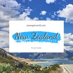 Stories and experience from my travels to New Zealand Travel Guides | New Zealand Travel Tips | Hidden Gems in New Zealand | Europe Travel | Dunedin | Akaora | Things to do | New Zealand Travel Planning| Prettiest Places in New Zealand | New Zealand Itinerary New Zealand Attractions, New Zealand Itinerary, New Zealand Travel Guide, Travel Guides, Travel Tips, Trip Planning, Family Travel, Things To Do, Beautiful Places