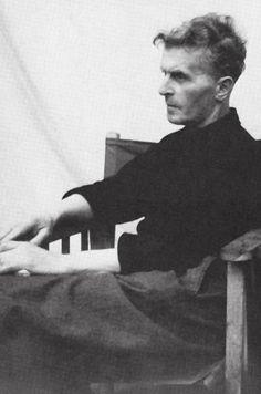 Ludwig Josef Johann Wittgenstein was an Austrian-British philosopher who worked primarily in logic, the philosophy of mathematics, the philosophy of mind, and the philosophy of