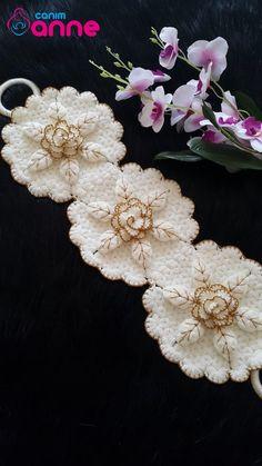 Arkansas, Crocheting, Jewelry, Cute, Crochet, Jewlery, Jewerly, Schmuck, Jewels