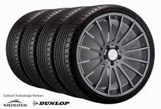http://gransport.pl/index.php/carlsson/mercedes-benz/s-klasa-coupe-c217.html