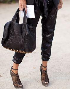 #stylesaint