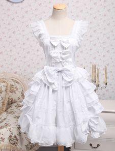 Lolita Vestidso, gothic lolita vestidos - página 3 - Lolitashow.com