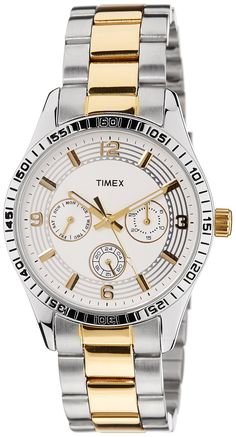 Timex Women's Analog Dial Watch *** Want to know more about the watch, click on the image.