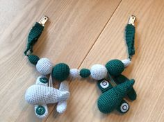 Posts about Baby written by Jeanette Schnoor Crochet Pattern Free, Crochet For Kids, Crochet Baby, Knit Crochet, Baby Barn, Crochet Mobile, Diy Crafts Crochet, Crochet Books, Diy For Kids