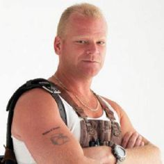 Mike holmes giving women everywhere a new appreciation for mike holmes hgtv such integrity solutioingenieria Gallery