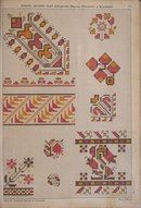 Costumul Romanesc - Румынский нар.. Folk Embroidery, Traditional, Rugs, Blouse, Colonial, Knot, Decor, Folklore, Farmhouse Rugs