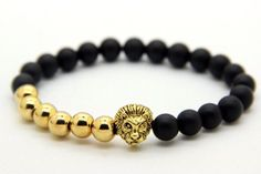 """Savannah on Twitter: """"#SaveTheLions In Style! Treat Yourself To Our Hand-Crafted Bracelets Today! Shop: https://t.co/AbjoK86q7X  https://t.co/A6T0W8AJgK"""""""
