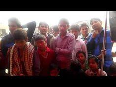 Skills Development program in Haryana rural area