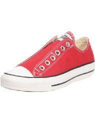 Converse AS Slip 130233C Unisex - Erwachsene Sneaker