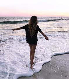 adventure, beach, black, blogger, escape