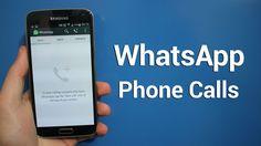 Como usar Chama Whatsapp #whatsapp_baixar , #whatsapp , #baixar : http://www.whatsappbaixarapp.com/como-usar-chama-whatsapp.html