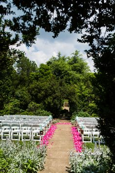 The Formal Gardens at Raspberry Plain Formal Gardens, Future Daughter, Raspberry, Dolores Park, Wedding Ideas, Weddings, Raspberries, Wedding Ceremony Ideas