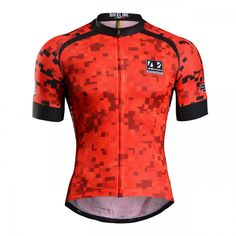 2015 Mens Best Cycling Jerseys