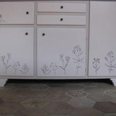 9 Painting Cabinets, Dresser, Ikea, Storage, Modern, Furniture, Home Decor, Purse Storage, Powder Room