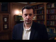 Komentarz Tygodnia: Kroniki niezaplanowanych śmierci | WITOLD GADOWSKI