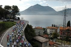 2015 Giro di Lombardia Live Video, Preview, Startlist, Results, Photos, TV