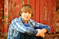 Interesting Shelly! I was on pintrest photography just going through pins and this was on there! senior pics for guys - Google Search