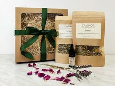 Business Help, Natural Health, Gift Wrapping, Health Care, Gift Wrapping Paper, Wrapping Gifts, Gift Packaging, Health