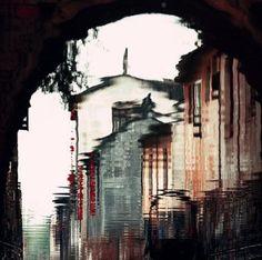 Jiangnan, China (Searched by Amanda ZHU)