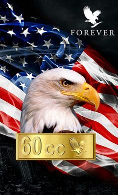 Eagle MANAGER 60 cc