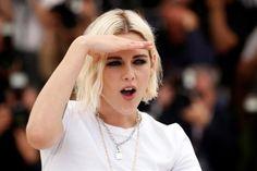 """Sony se fija en Kristen Stewart para el nuevo filme de """"Charlie's Angels"""""""