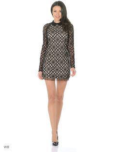 Платье Love Republic - Купить платье, платье купить магазин #Платье