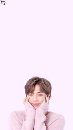 Daniel my baby 💞 Love At First Sight, First Love, Daniel K, Prince Daniel, Guan Lin, When You Smile, Produce 101 Season 2, Kim Jaehwan, Ha Sungwoon
