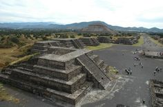 Teotihuacan, Mexico - Best places in the World | World's Best Places to Visit | Page 34
