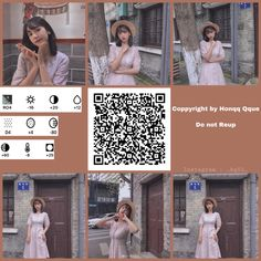 Vsco Photography, Photography Filters, Photography Editing, Vsco Presets, Lightroom Presets, Pastel Filter, Korean Photo, Picsart Tutorial, Photo Editing Vsco