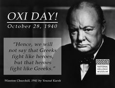 So so true. Yousuf Karsh, Churchill, Thought Provoking, Greece, Hero, Thoughts, Sayings, Day, Quotes
