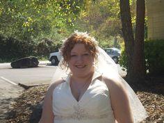 Gatlinburg wedding!