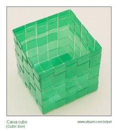 Ideas de manualidades recicladas con botellas de plástico | Manualidades de hogar