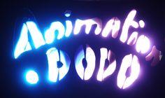 Animations de Dodo - Ce blog présente de nombreux jeux, chants et activités diverses pour des publics variés.