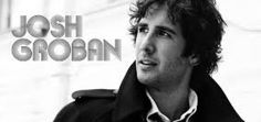 Learn how to play you raise me up by Josh Groban.... (Dmaj)When I am down and, (Gmaj)oh my soul, (Dmaj)so weary When troubles come and (Gmaj)my heart (Amaj)burdened be (Asus4) (Amaj) http://musicterrene.com/2015/08/13/you-raise-me-up-chords/