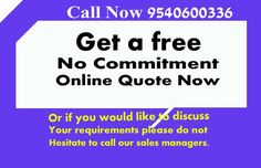 Packers and Movers Delhi -USupport For Movers and Packers