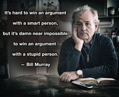 Cute Quotes, Funny Quotes, Favorite Quotes, Best Quotes, Effective Communication Skills, Bien Dit, Love Thoughts, Bill Murray, Self Talk