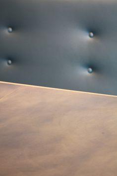 Houghton Golf Course_Apartment 2013 No Time For Me, Golf Courses, Interior Design, Nest Design, Home Interior Design, Interior Designing, Home Decor, Interiors, Design Interiors