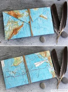 10 ideas for baby rooms that offer your baby more comfort - home accessories ideas for baby rooms that offer your baby more comfortPush Pin Travel World Map Large Map Art Travel Map For Diy Presents, Diy Gifts, Diy And Crafts, Arts And Crafts, Paper Crafts, Document, Envelopes, Paper Art, Creations