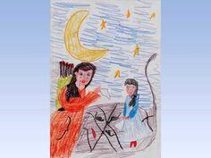 Książeczka, Opowieści z Narnii Narnia, Baseball Cards, Youtube, Art, Art Background, Kunst, Performing Arts, Youtubers, Youtube Movies