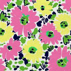 Spring 2012 - Doodle Bug Daisy