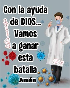 Spanish Prayers, Rainbow Falls, Love Messages, Love Quotes, Faith, Texts, Amazing Quotes, Powerful Quotes, Motivation Quotes