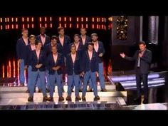 "1st Performance - AcoUstiKats - ""Blurred Lines"" By Robin Thicke Feat Pha..."