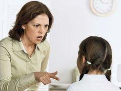 ¿TIENES PROBLEMAS CON TUS PADRES? Muchos jóvenes viven bajo tensiones en su hogar. Las exigencias de la vida moderna y el diario afán nos absorben tanto que muchos padres ya no tienen tiempo para dialogar con sus hijos.