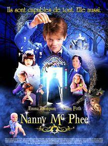 Nanny Mcphee Films Complets Film Film Gratuit