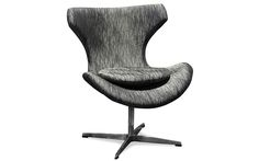 Take a look at this great Executive Chair I found at UFO!