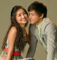 #kathniel is love <3