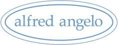 Alfred Angelo Logo