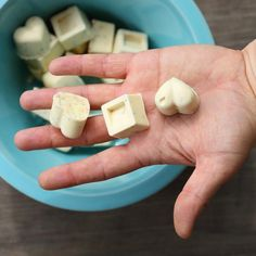 Feta, Dairy, Cheese, Blog, Homemade, Creative, Recipes, Blogging