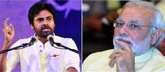 #PawanKalyan plans to question #Modi? http://www.thehansindia.com/posts/index/2014-06-24/Pawan-Kalyan-plans-to-question-Modi-99424